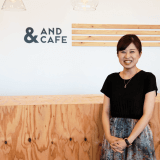 「人事一人でも利用できるエンジニア採用チャネル」and factory株式会社様-Findy成功事例インタビュー!