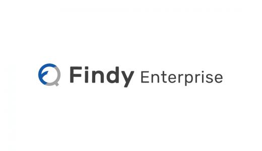 エンジニア転職「Findy」が現場エンジニア観点での企業の デジタル化に関する実態調査を実施