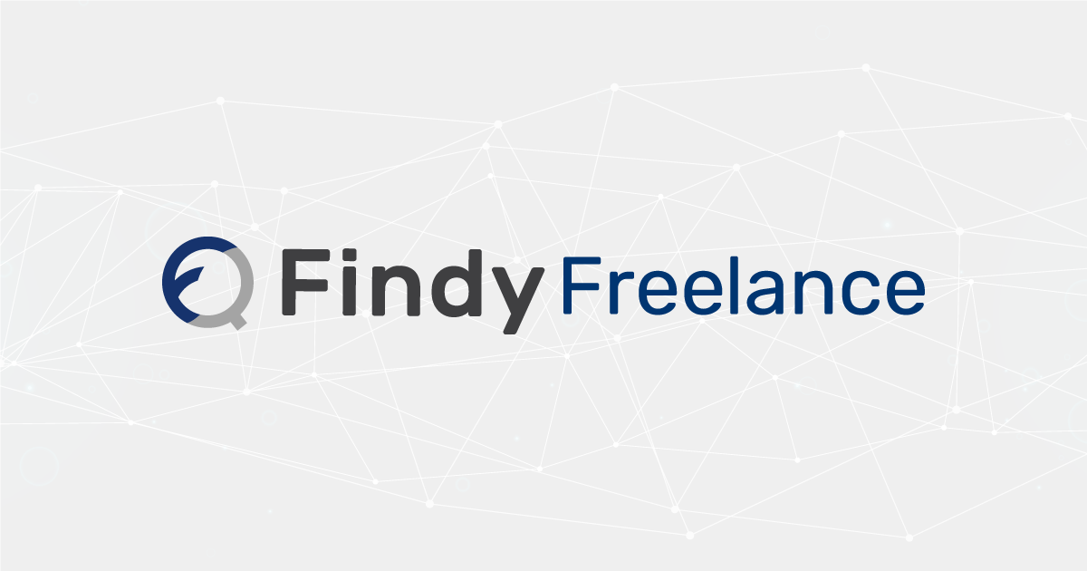 Findy Freelance